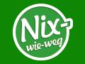 Nix wie weg nach Spanien