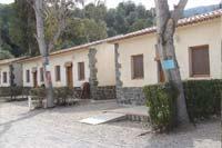 Ferienpark Costa Blanca
