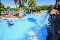 Ferienpark Costa Brava