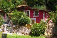 Ferienwohnung Asturien