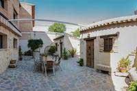 Ferienwohnung Castilla La Mancha