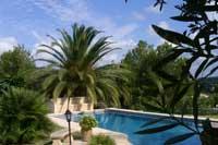 Ferienwohnung Costa Blanca