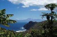 Ferienwohnung La Gomera