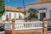 Ferienwohnung Malaga