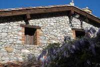 Ferienhaus Pyrenäen