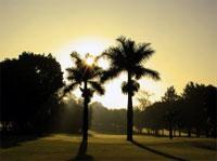 Golf in Spanien