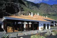 Hotel El Hierro