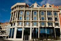 Hotel Galizien