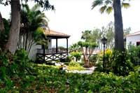 Hotel La Gomera
