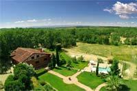 Hotel Reiturlaub Spanien