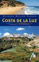 Reiseführer Costa de la Luz